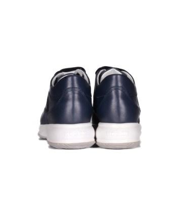 Hogan-lacci-micro-paillettes-blu-3