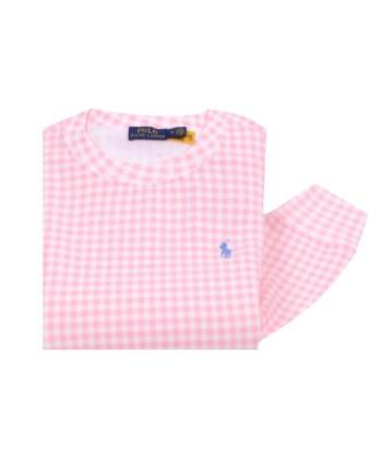 polo-bianco-rosa-1