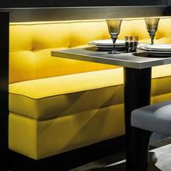 Chair Design Restaurant Mid Century Modern Dining Furniture Collinet Benches