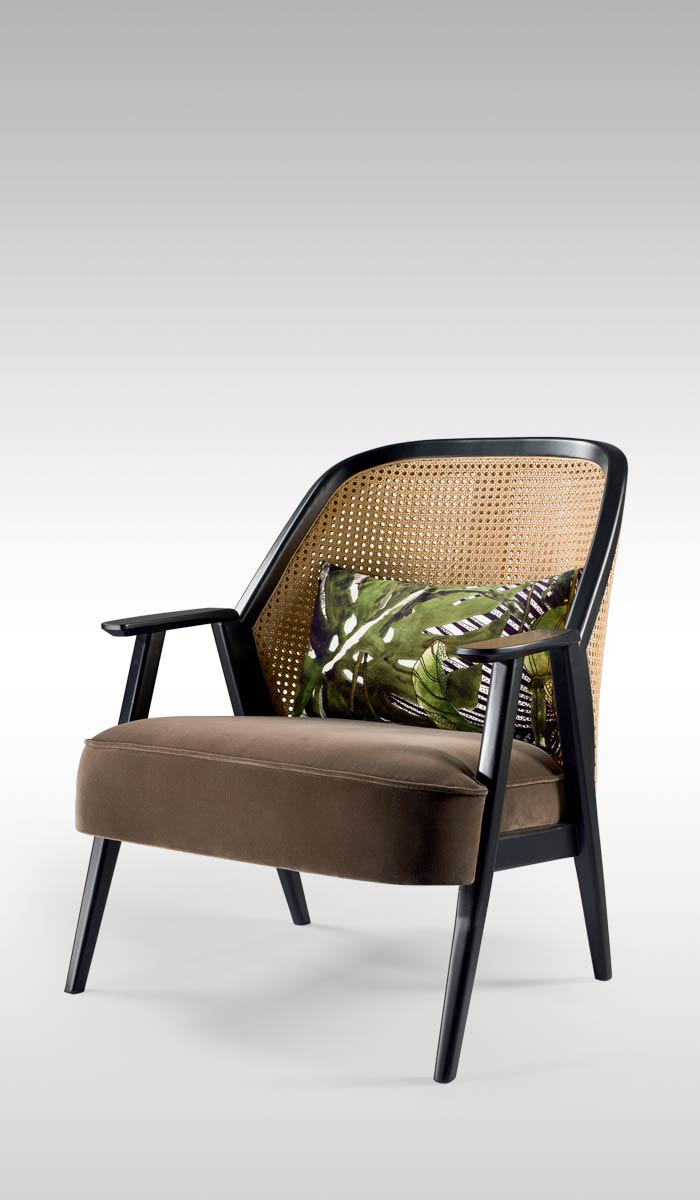 fabricant chaise fauteuil mobilier
