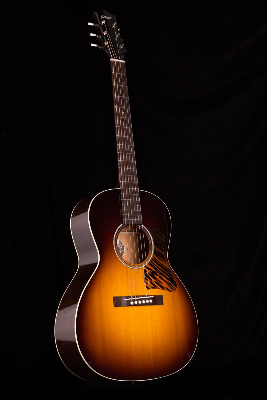 medium resolution of acoustic guitar bracing diagram