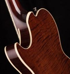 acoustic guitar bracing diagram [ 1000 x 1500 Pixel ]