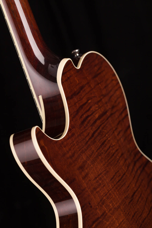hight resolution of acoustic guitar bracing diagram