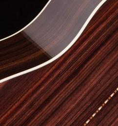 acoustic guitars [ 1600 x 625 Pixel ]