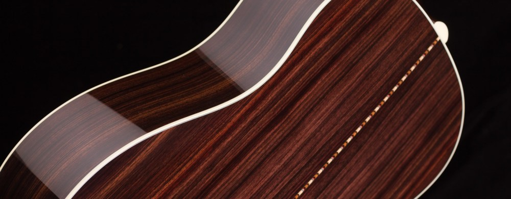 medium resolution of acoustic guitars