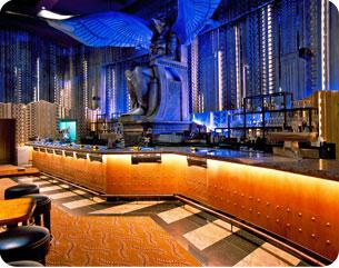 Collings Interiors Interior Design Manufacturing