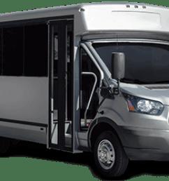 collins bus corporation rev group commercial bus school bus manufacturers [ 1456 x 768 Pixel ]