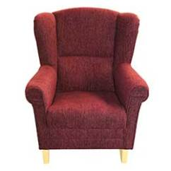 Armchair Meaning Counter High Table And Chairs Definition Collins English Dictionary Picture Of