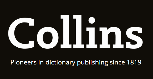 ZI definition and meaning | Collins English Dictionary