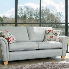 Barcelona Sofa Uk Ashley Sleeper Sectional Collins Furniture Belfast