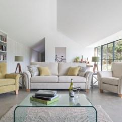 Barcelona Sofa Uk Best Recliner Brands India Collins Furniture Belfast