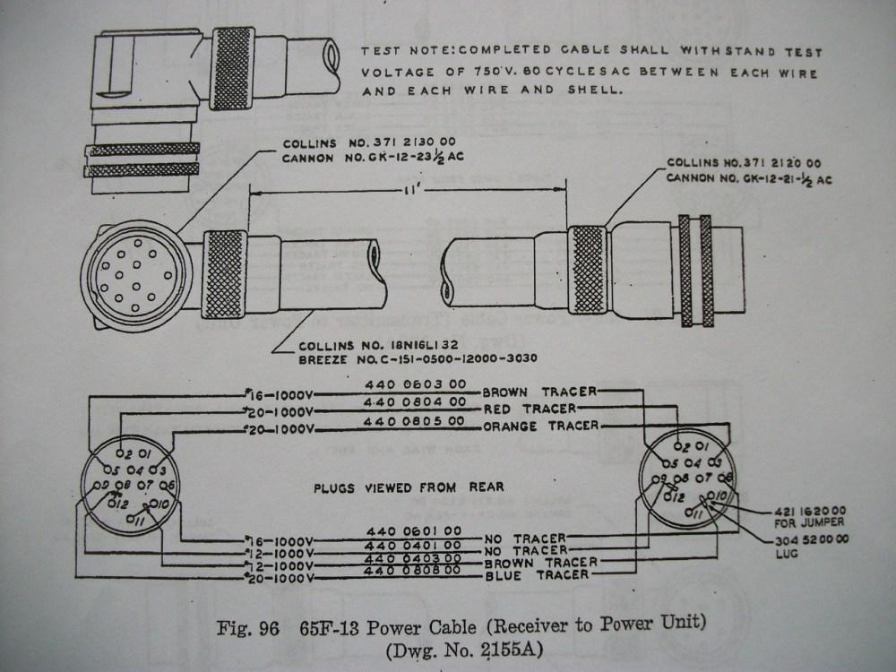 medium resolution of tv 7 d collins tubes quick lookup table sc 101 05 57 sc 101 05 57 sec1 2 sc 101 05 57 sec3 4 5 sc 101 05 57 sec6 7 8 sc 101 05 57 toc