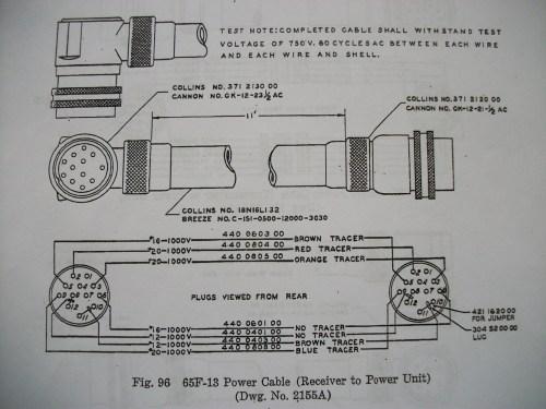 small resolution of tv 7 d collins tubes quick lookup table sc 101 05 57 sc 101 05 57 sec1 2 sc 101 05 57 sec3 4 5 sc 101 05 57 sec6 7 8 sc 101 05 57 toc