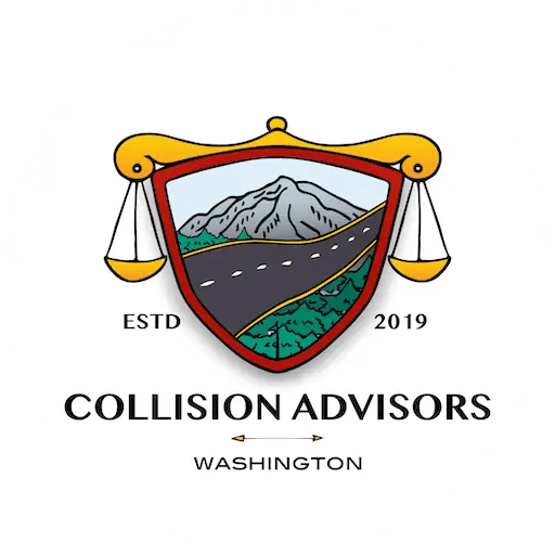Collision Advisors