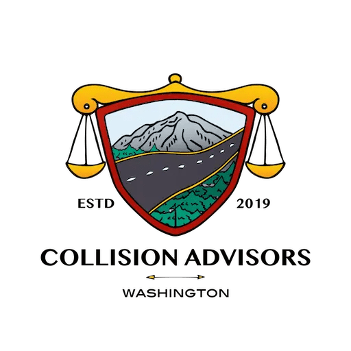 Collisions Advisors