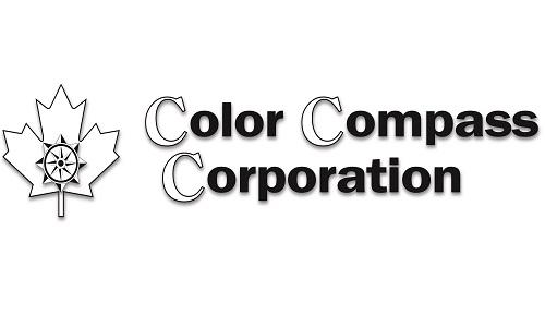 Color Compass acquires WD Co-Auto's PBE Division