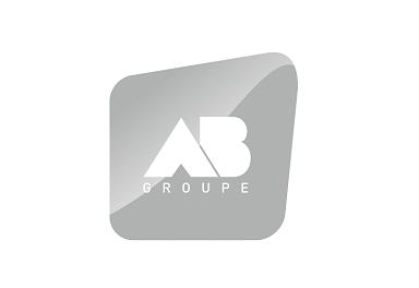 AB Groupe – Jeu sur-mesure pour un lancement presse