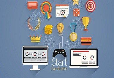 La gamification en entreprise