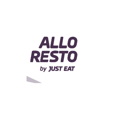 AlloResto by JustEat – Session de Cohésion d'équipe