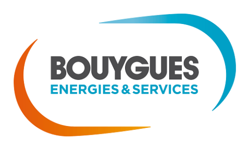 Bouygues Energies & Services – Escape Game Géant au Parc OL