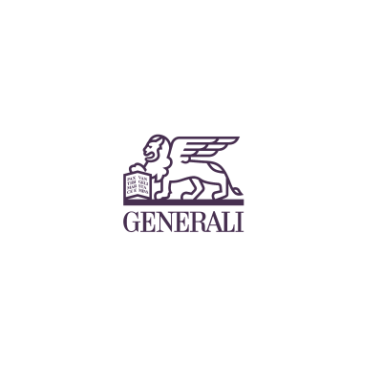 Collock et Generali – Spécial recrutement