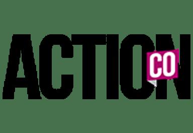 Collock se dévoile sur Actionco
