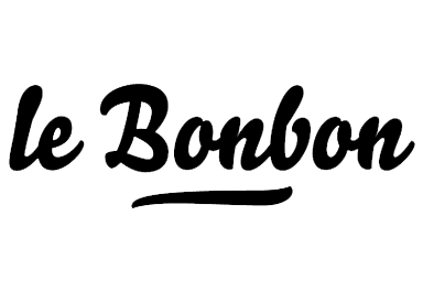 Le Bonbon annonce notre Escape Game géant et éphémère