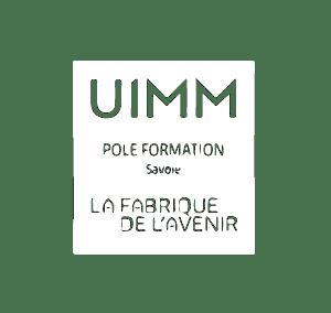 CFAI de Savoie – Jeu de communication auprès des jeunes
