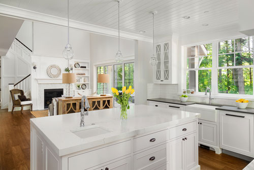 kitchen needs cabinet outlet ct 15 signs your a remodel