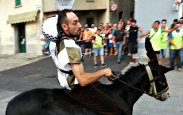 COL20160815_180843_Piazza BolzaniColl6