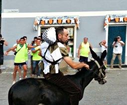 Col20160815_180844_Piazza BolzaniColl5