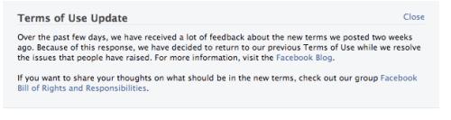 facebook_terms