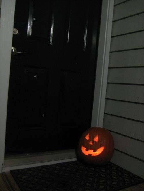jay_colleen_halloween11