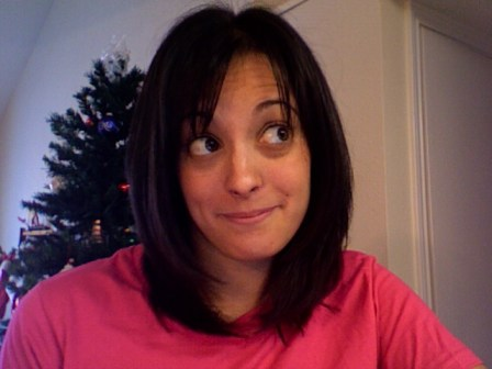 short-hair-fb