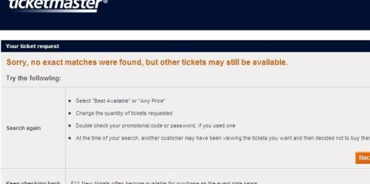 ticketmaster-finale-party-soldout