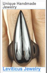 vagina-jewelry