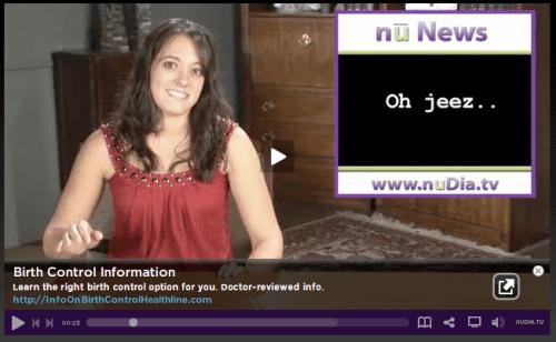 nunews-birthcontrol-ads