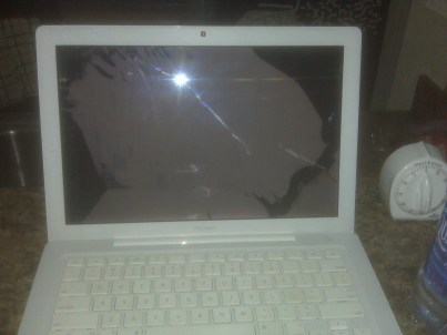 shattered-macbook-screen