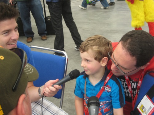 comiccon2010-thurs2