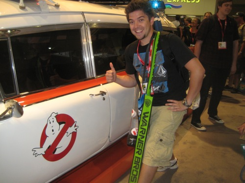 comiccon2010-wed5