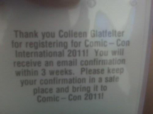 colleen-glatfelter-comiccon2011-pass