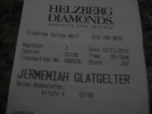 jeremiah-glatgelter