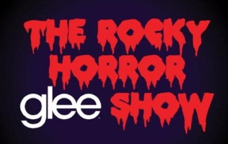rocky-horror-glee-show
