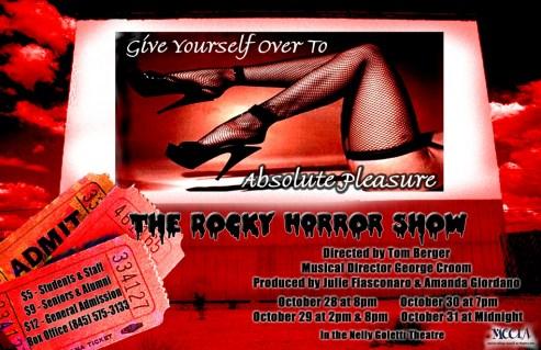 rockyhorrorshow-mccta-poster