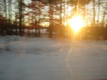 snowpocalypse10