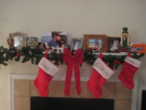 xmasdecorations7
