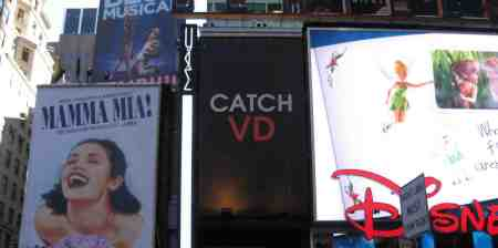 catch-vd2