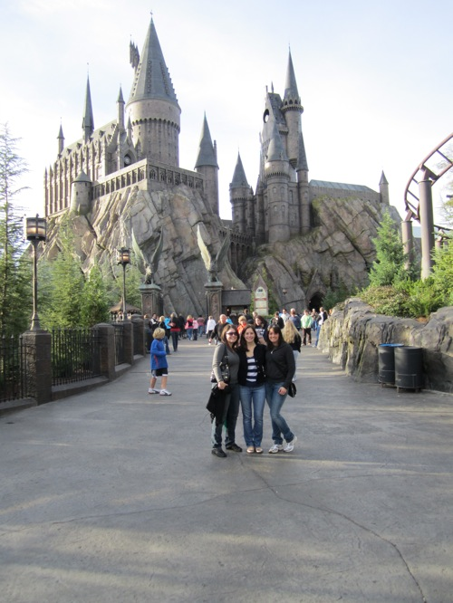 hogswart