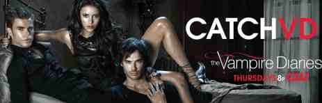 vampire-diaries-billboard1