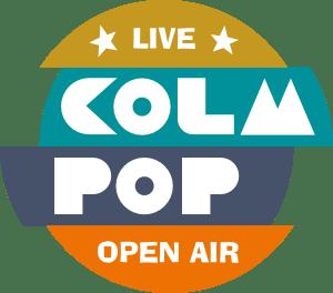 Afbeeldingsresultaat voor colmpop 2019